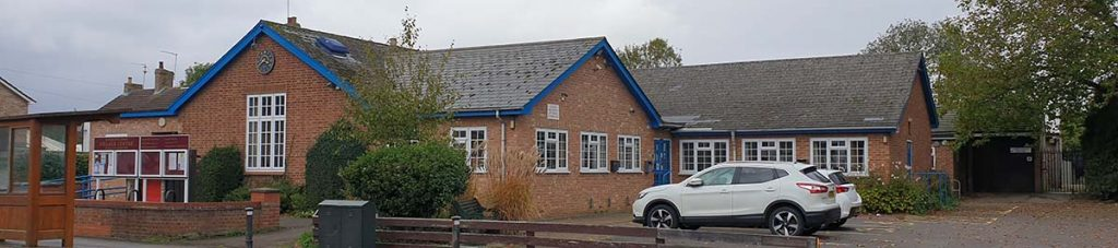 Werrington Parish Village Centre