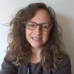 Helen Lemmon