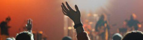 Worship_1140